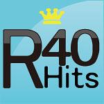 R40 Hits