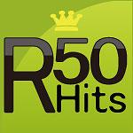 R50 Hits