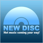 NEW DISC J-POP