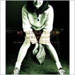 J-POP 90's Hits