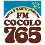 FM COCOLO (大阪)