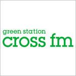 cross fm (福岡)