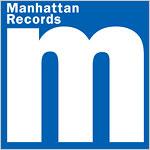 HIP HOP+R&B (Manhattan Records)