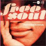 usen for Free Soul