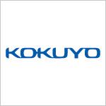 オフィスBGM (powered by KOKUYO)