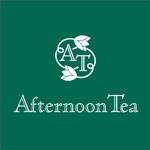 Afternoon Tea Music