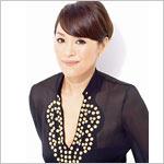Signature music therapy MIKIKO HAYANO