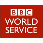 BBC (イギリス)