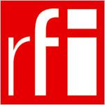 RFI (フランス)