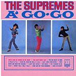 洋楽 60's Hits