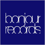 Bonjour Records