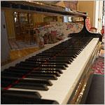 ピアノBGM (童謡)