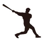 プロ野球応援ソング 5