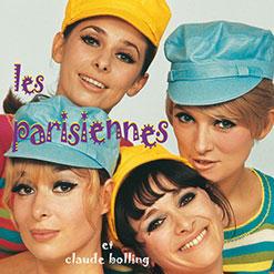 POP PARIS (ミドル~アップ)